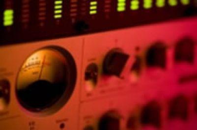 Kube Gold Range Sound Reduction Figures
