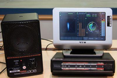Audiology & Medical Testing