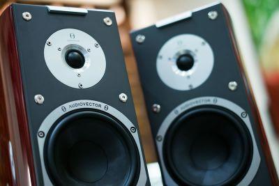 Sound isolation Enclosures
