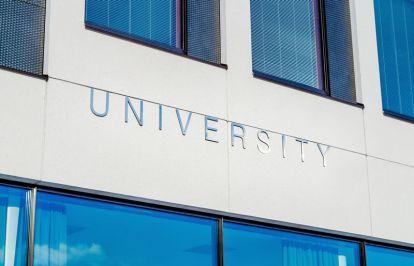 University & Education